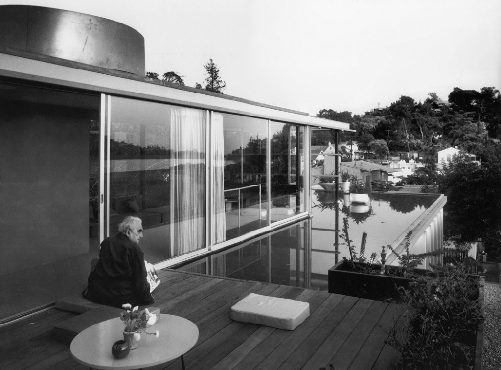 richard-neutra-rooftop-vdl